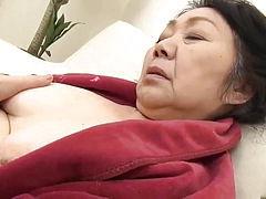 Depraved Grannies